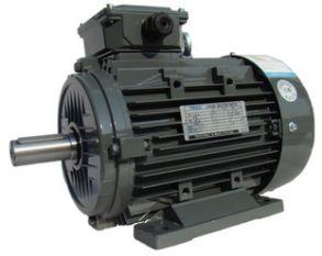 东元铝壳电机