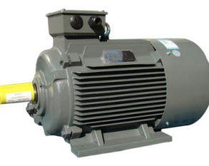 东元GB3/IE2效率电机