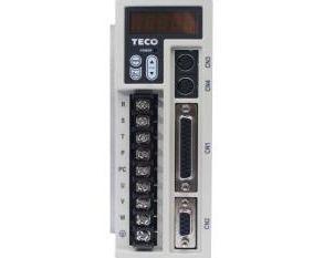 东元伺服电机驱动器 JSDEP+ 系列