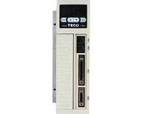 东元伺服电机驱动器JSDAP 系列