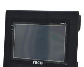 东元AH102A人机界面系统