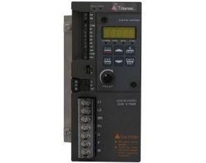 简易型变频器S310系列