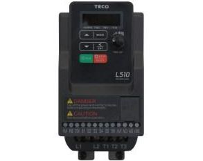 TECO东元变频器L510 系列