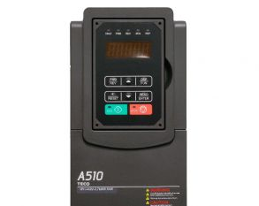 TECO东元变频器A510系列