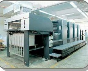 东元变频器用于印刷机