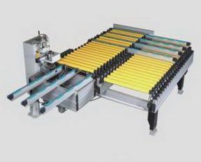 东元减速机用于木工机械