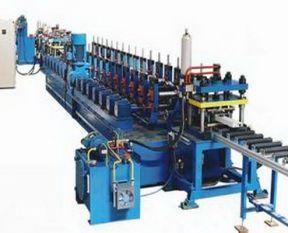 东元减速机用于成型机