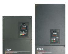 T310电流向量变频器