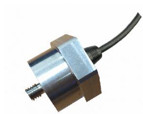VB-300SC锁镙式振动规