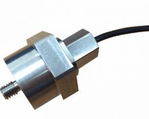 VB-300SCT锁镙式振动规