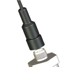 VB-420SCB锁镙式振动规(4~20mA)