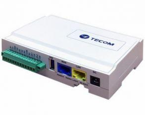 长照型行动维运(MMK)智慧网关 AG-300Plus