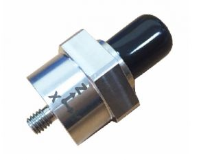 VB310-SCB振动传感器