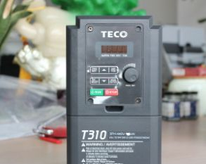 T310-4010-H3C 7.5KW变频器