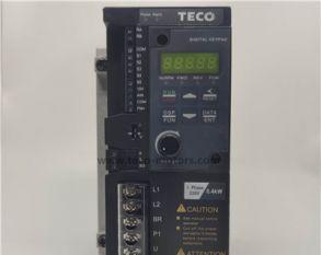 S310-2P5-H1D  0.4KW变频器