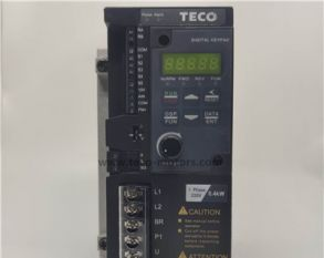 S310-2P5-H1BC  0.4KW变频器