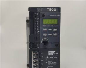 S310-201-H1BC  0.75KW变频器