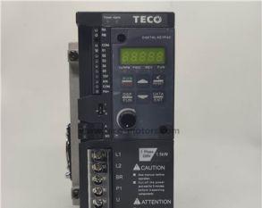 S310-202-H1BC  1.5KW变频器