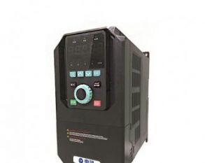 C310-4125-H3C  90KW变频器