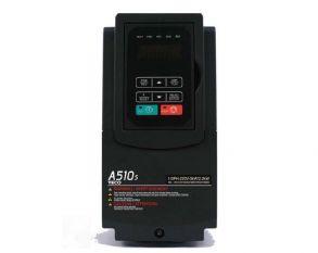 A510-4005-SE3C  3.7KW变频器