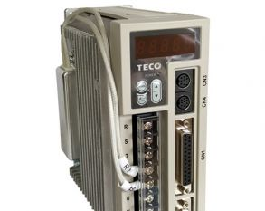 JSDEP-20A伺服驱动器