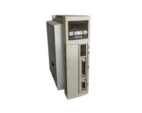 JSDAP-200A3伺服驱动器