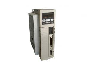 JSDAP-50A3伺服驱动器