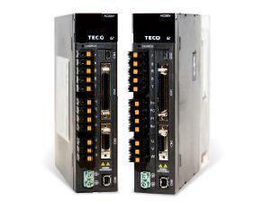 JSDG2S-100B伺服驱动器