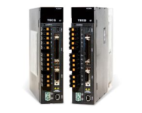 JSDG2S-100A伺服驱动器