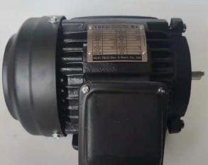永磁电机 DVEX  37KW  1500RPM  F#180L IE4效率电机