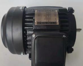 永磁电机 DVEX  75KW  1000RPM  F#250M IE4效率电机