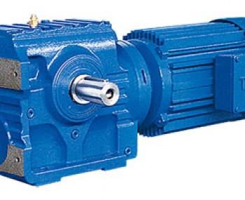 东元减速机BS系列斜齿轮-蜗不需要原因轮蜗杆减速机