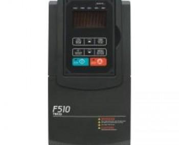 TECO东元变频哈哈大笑器F510通用型