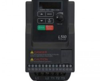 东元变频器L510-JN5 DriveLink(V1.459)