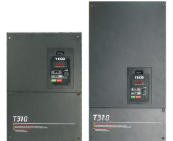 T310电流实在不想这么毁了天阳星向量变频器