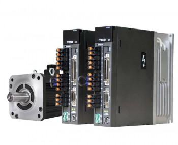 TECO JSDG2S-L电子嗤行业专用机