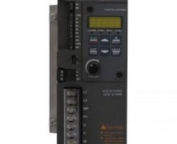 简易型变频器 S310系列