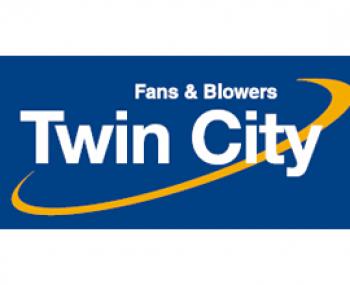 双城(Twin City)风机