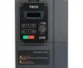 东元变频器E510-JN5 DriveLink(V1.459)