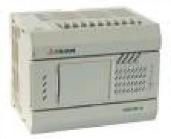 东元TP03-软件V21