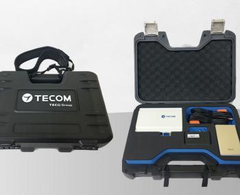 Pro3200全智慧型携带式振动诊断仪