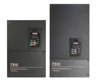 T310简易说明书