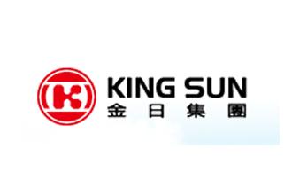 上海金日冷却设备有限公司