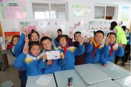 【造纸】家校企多方合作  为孩子拓宽成长之路 行业资讯 第2张