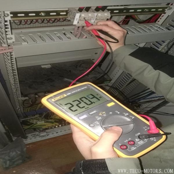 【电厂】内蒙古创源电厂3号机组DCS受电一次成功 行业资讯
