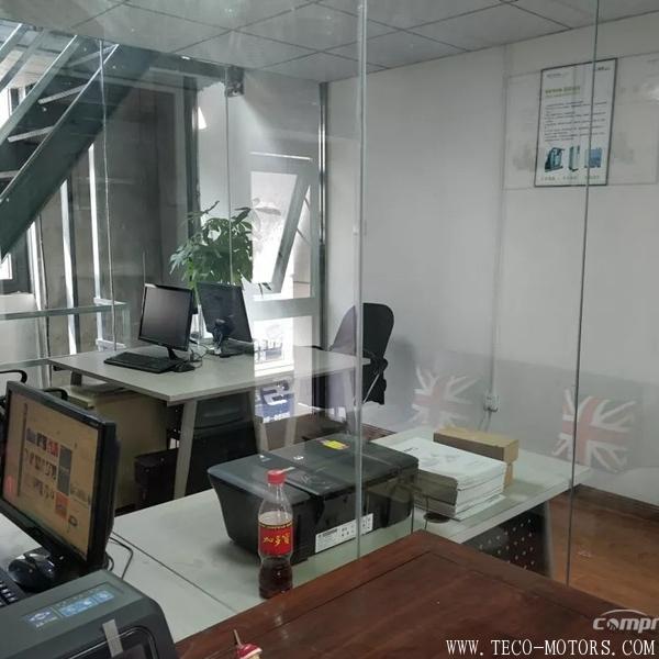 【压缩机】伊普思西安分公司正式营业 行业资讯 第2张