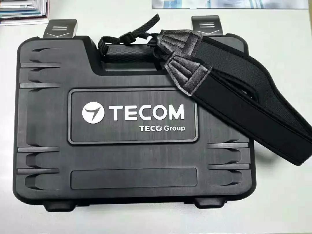 东元可携式振动诊断仪