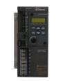 东元变频器S310简易使用说明书(简体)