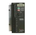 东元变频器S310+完整使用说明书
