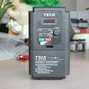 T310-4150-H3C 110KW变频器